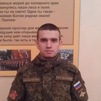 Аватар Ивана Шевкунова