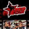 RED STAR | Тайский бокс | ММА | Кикбоксинг
