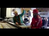 Jah Sun And Lion D - Resistance