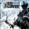 Battlefield Bad Company 2   Emulator Nexus  