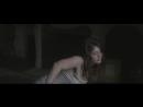 Gemma Arterton Sexy - Gemma Bovery (2014)