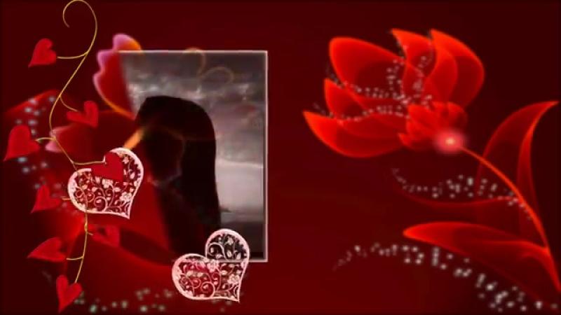 ❤Красивые песни о любви❤ - Очень красивая песня о Любви Береги ее Красивый клип