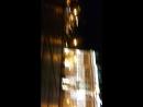 Нева нева неважно Чудо атмосфера на Дворцовой площади Питер