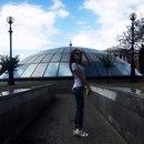 Yana Perova фото #30
