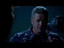 The Last Ship / Последний корабль - 1 сезон 4 серия [ENG]