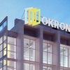 OKRON немецкое качество REHAU