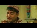Devni minib uzbek film