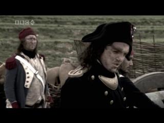 Великие воины. Наполеон Бонапарт (фильм из цикла BBC)