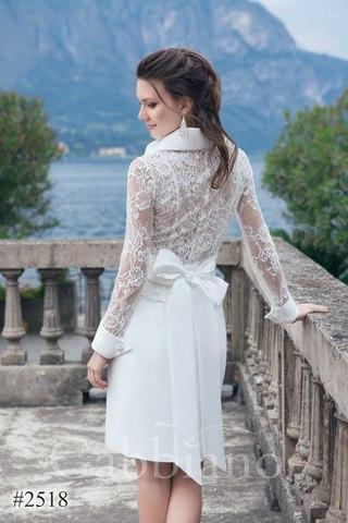 Салон свадебных платьев ангел саратов