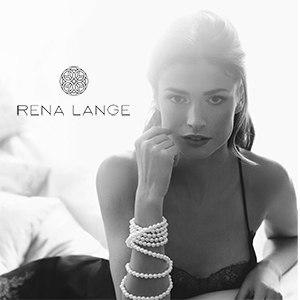 Rene Lange Одежда