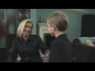 Deaf Mother Hears Son For The First Time