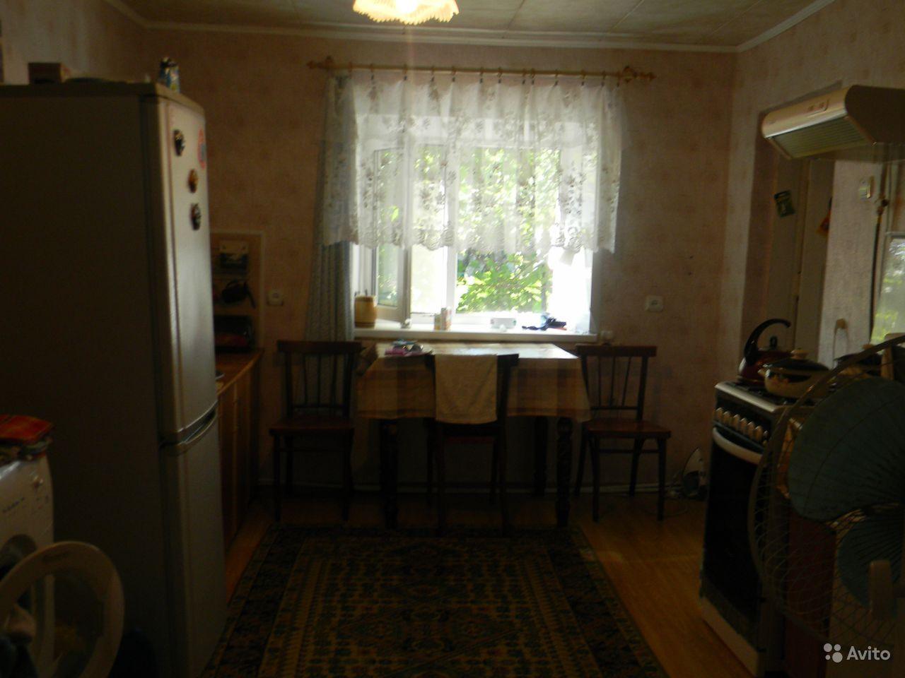 Ищем хороших хозяев любимому дому в городе Миллерово (Кулацкий район).