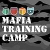 Mafia Training Camp 2017