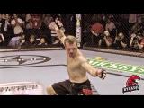 Spencer Fisher vs Matt Wimman  BY GADJI