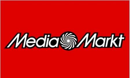 media markt интернет магазин