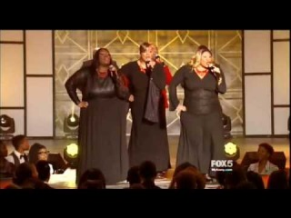 Stellar Awards 2014 - Donald Lawrence & Friends