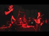 Nicolas Jaar + band Live at Le Bain, The Standard NY Feb. 2011 Full song HD