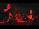 Nicolas Jaar band Live at Le Bain, The Standard NY | Feb. 2011 | Full song HD