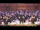П.И.Чайковский - Вальс из балета Спящая красавица