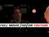 Keanu Reeves - Dracula (1992)