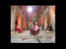 Ритмическая гимнастика с Лилией Сабитовой 1985