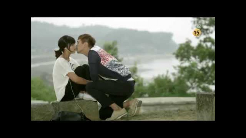 Dorama Роман в стиле трот / Trot Lovers / 트로트의 연인