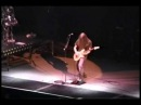 Alice in Chains live at Kemper Arena Kansas City July 3 1996 AMAZING QUALITY re up