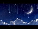 Когда наступает ночь предопределения - Рамадан 2016