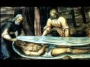 Святыни Христианского мира. Гроб Господень - часть 1