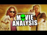 The Big Lebowski Movie Analysis  Earthling Cinema