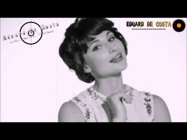 Eduard De Costa - Da Bop (Remix) Эдита Пьеха - Замечательный Сосед [WTF]
