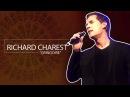 Notre Dame de Paris - Portrait Richard Charest - Gringoire