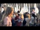 CЕКС НА УЛИЦЕ / Николай Орса ТАМ ВДАЛИ ЗА РЕКОЙ sex on the road