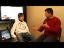 (ВАУ!!!) 15-летний партнёр в Talk Fusion.