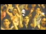 Armenchik - havata indz havata  (Official Video) 2000