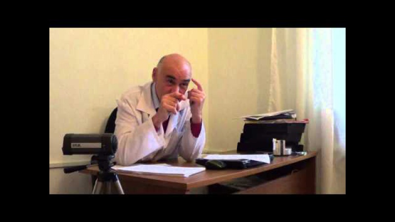 Инновации в реабилитации после инсульта - Купеев - ФитоЛазероФорез - Глобальная Волна