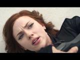 CAPTAIN AMERICA: CIVIL WAR International Trailer (2016) Robert Downey Jr. Marvel Movie HD