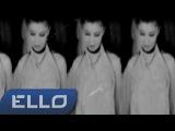 ПРЕМЬЕРА ПЕСНИ! Shahzoda &amp Sean Bay - Ночная Москва (Non official video)