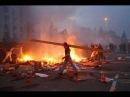 Одесса 2 мая Независимое расследование