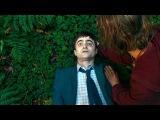 Перочинный человек / Swiss Army Man (2016) Трейлер HD