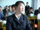 Северная корея, безвыходное заблуждение