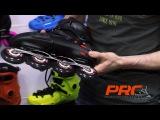 Видеобзор роликов Powerslide Imperial Pro для магазина proroliki.com.ua