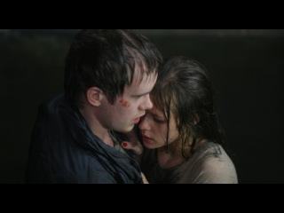 «Метро» (2012)