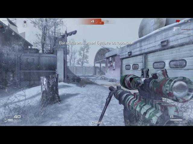 S.K.I.L.L. SF2 Rage'Gaming vs AlterEgoRussia [Biolab]