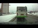 Русские фейлы, приколы и курьезы 2013