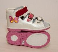 Vero cuoio обувь женская цена