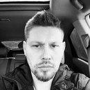 Максим Самосват фото #36