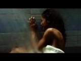 Toni Braxton - Un-Break My Heart (Division 4 Radio Edit)
