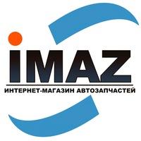 Картинки по запросу Интернет-магазин IMAZ