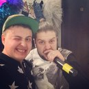 Александр Меняев фото #39